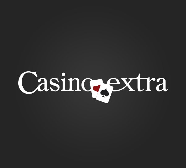 casinoextra kasino