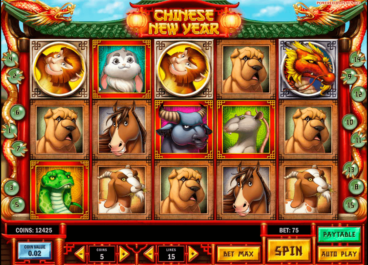 chinese new year playn go casino