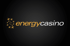 energy casino kasino nettisa