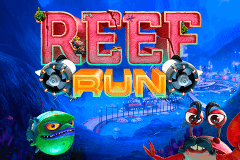 logo reef run yggdrasil