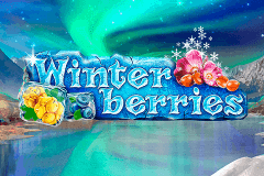 logo winterberries yggdrasil