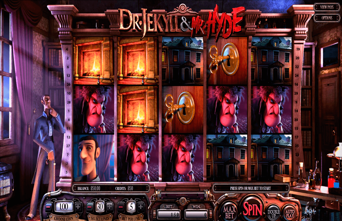 dr jekyll mr hyde betsoft casino