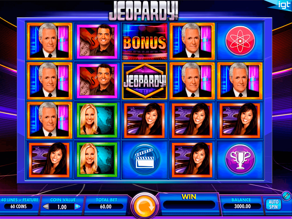jeopardy igt casino