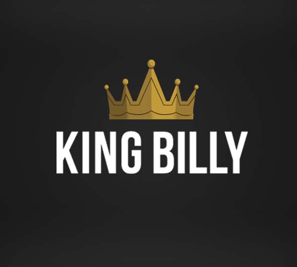 king billy casino kasino