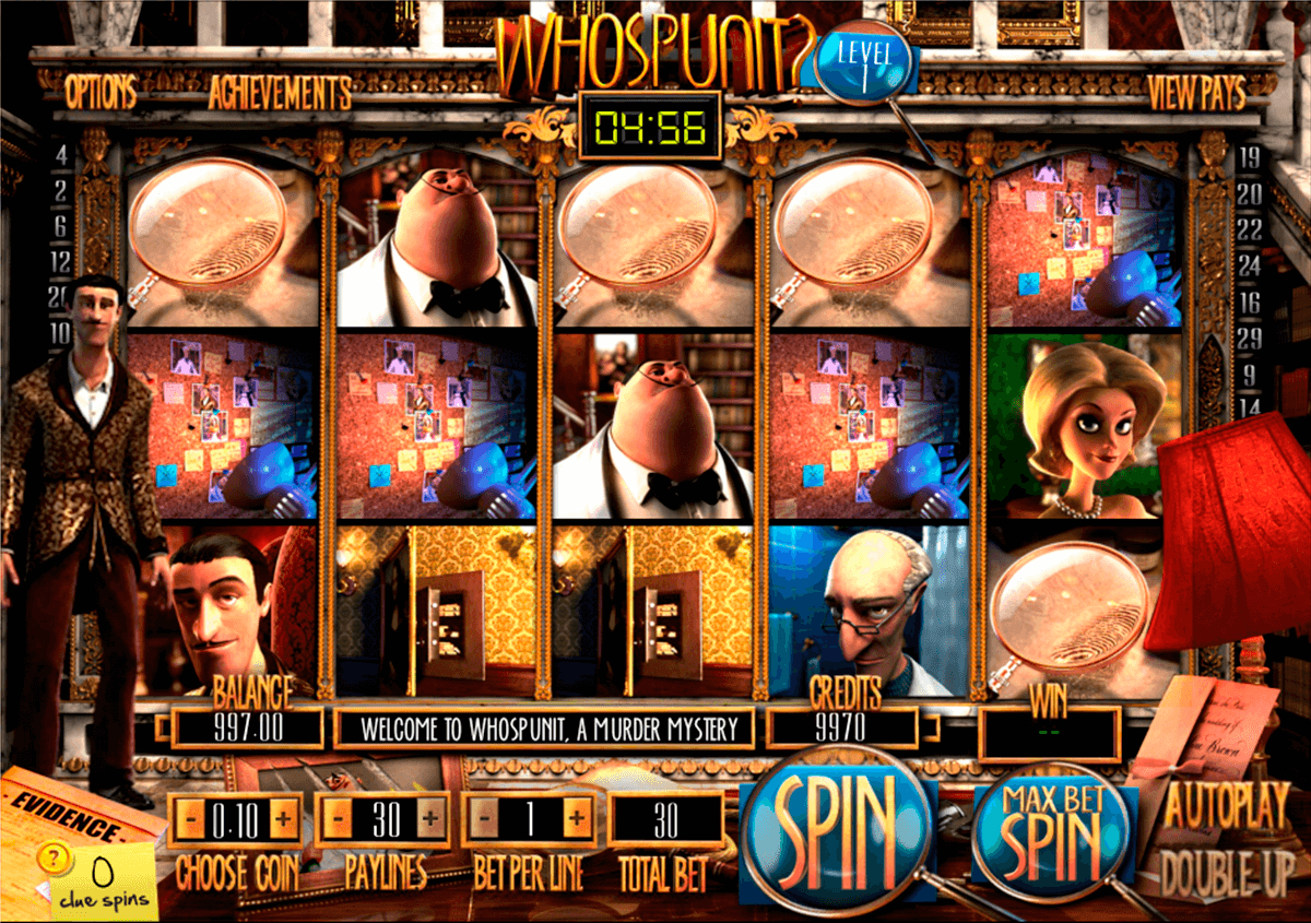 whospunit betsoft casino